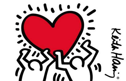 L'élan du coeur – William Arthur Ward