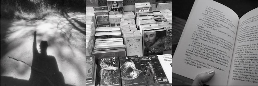 Il meurt lentement – Pablo Neruda